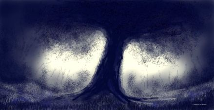 O_Forest Edge