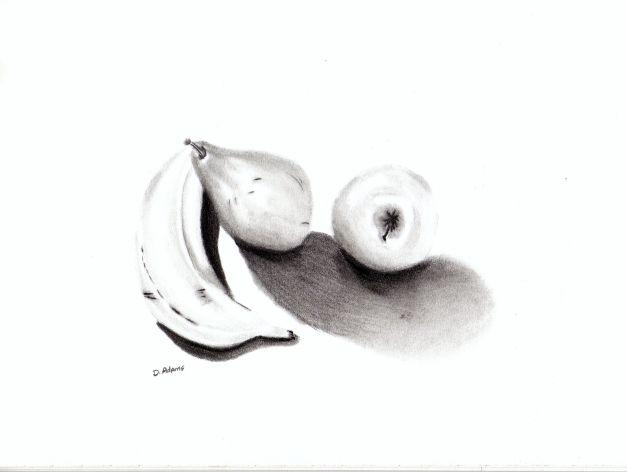 L_Fruit II