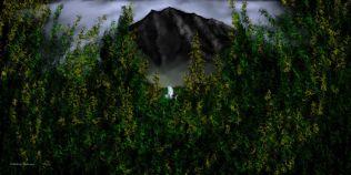 O_Hidden Falls