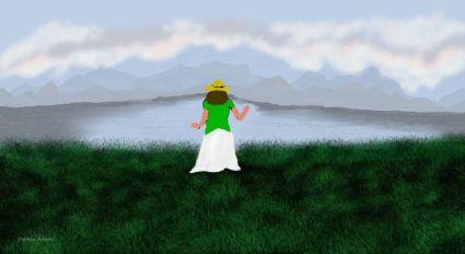 O_Mountain View_digital_3-1-2012