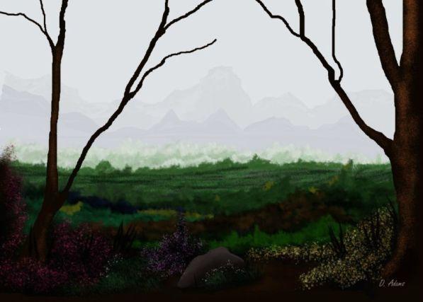 L_Panoramic view_digital_dja_8-8-2012