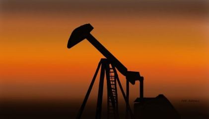 O_Pumpjack_digital_dja_07-22-2012