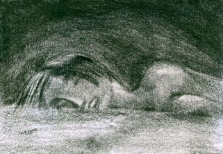L_Sleeping III