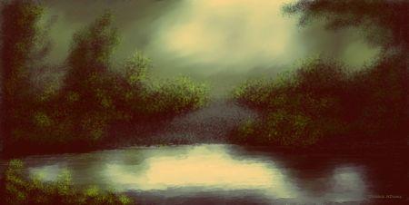 O_Soundside Fishing Hole