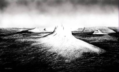 O_Southwestern Desert_charcoal_digiral_dja_07-27-2012