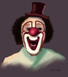 P_The Happy Clown_digital_dja_07-23-2012