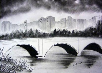 L_Dinham Bridge