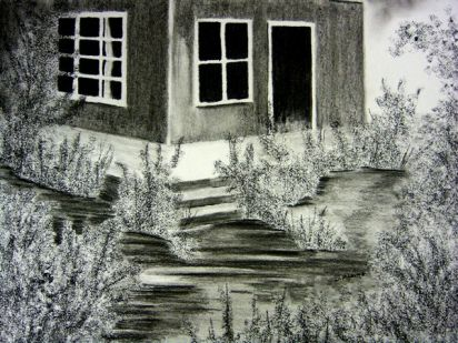 L_Gardener's Cottage