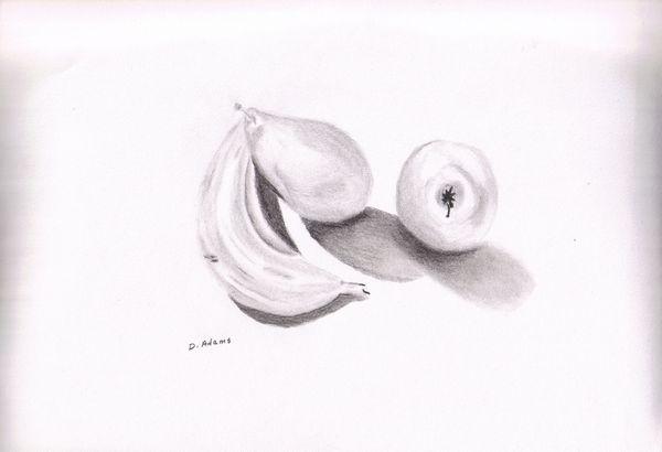L_Fruit I