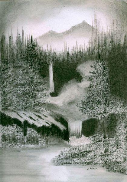 P_Hidden Falls