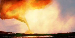 O_Tornado Spawned