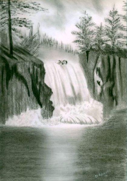 P_Waterfall