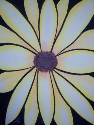 P_Flower Power