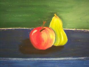 L_Fruit