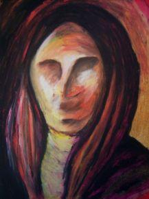 P_Faceless