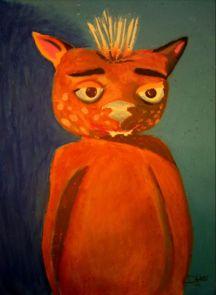 P_Wombat-Fraz