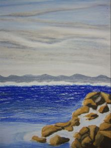 P_Island View