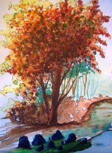 P_Autumn