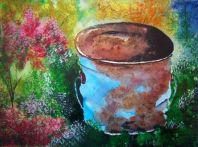 L_Rusty Bucket