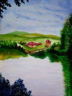 P_Hillside Villas