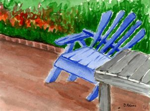 L_Adirondack_watercolors_da_8-30-2012