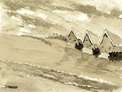 L_Beach House Cabanas