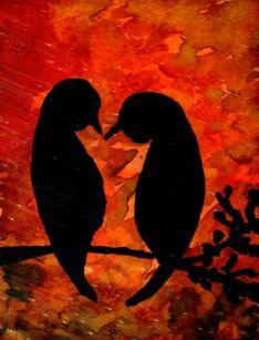 P_Birds_watercolors