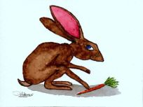 L_Carrot Thief
