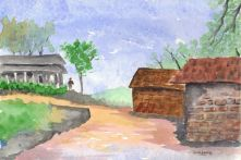 L_County Home_watercolors_da_8-29-2012