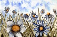 L_Daisies_watercolors_da_10-2-20121