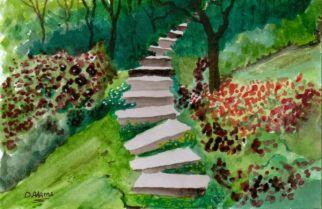 L_Garden Steps