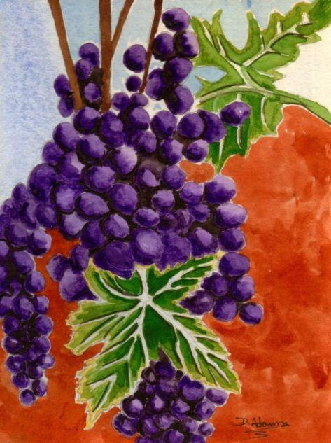 P_Grapes