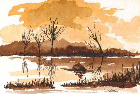 L_Late Fall_watercolor_da_9-19-2012