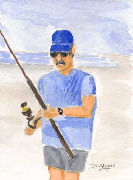 P_Mitch_watercolors_da_8-29-2012