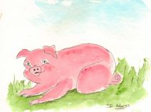L_Pig