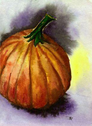 P_Pumpkin