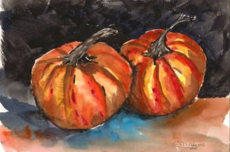 L_Pumpkins_watercolors_da_9-23-2012