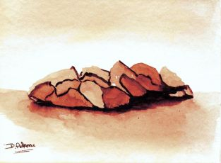 L_Rock Pile_watercolors_dja_8-3-2012
