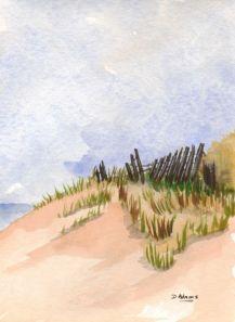 P_Sand Dunes