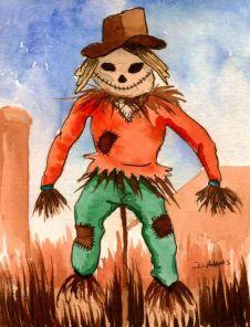 P_Scarecrow