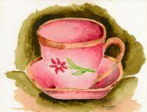 L_Tea Time_watercolors_9-25-2012