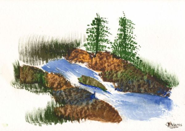 L_Waterfall_watercolors_da_10-3-2012
