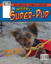 tn_Super Pup - Copy
