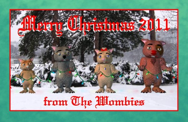 wombie-christmas-card-2011