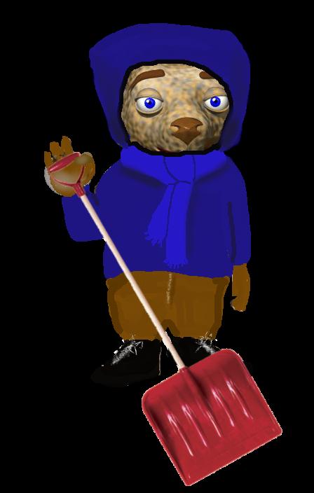 Deb's Wombie Clan