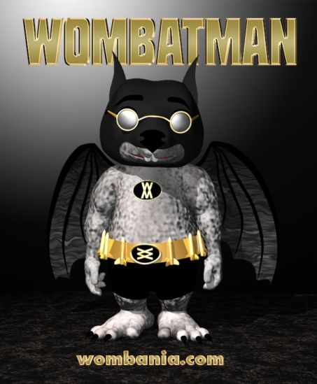 2013-09-05-wombatman - Copy
