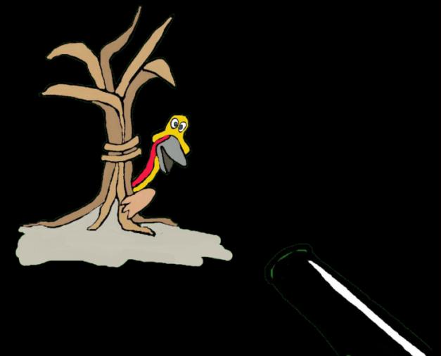 comic_2012-11-01_turkey_hiding_gun