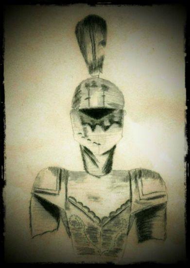 Knight-2006 - Copy