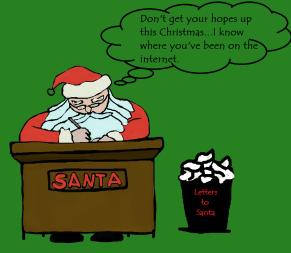 comic_2012-07-13_santas_letter