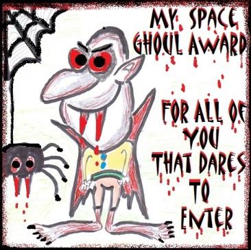 andro-award